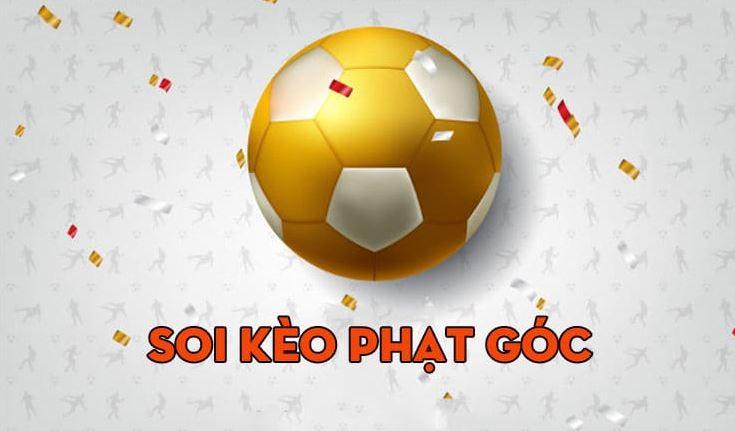 chia se cach bat keo phat goc nhu the nao chuan xac nhat hinh 1
