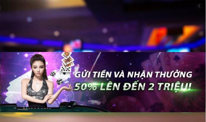 gui tien nhan thuong 50 len den 2 trieu dong tai casino jbo hinh anh 1