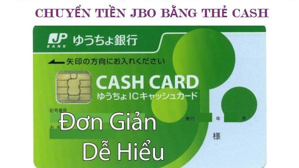 mach nuoc cach nap tien qua the cash khong loi hinh anh 2