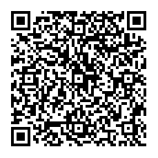 QR code tai app jbo
