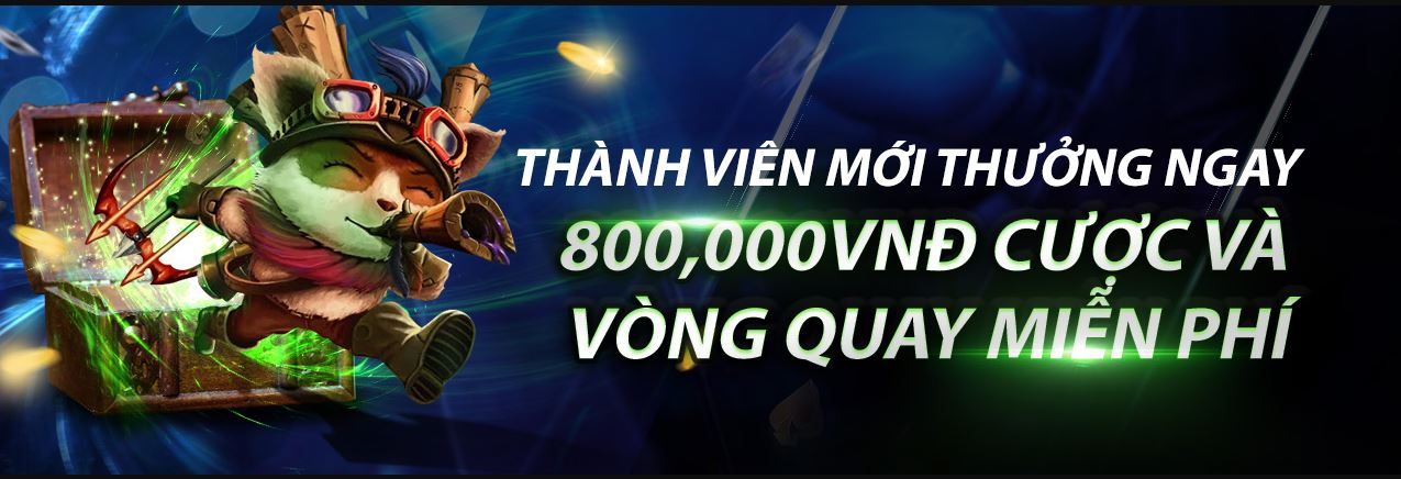thuong 15 vong cuoc mien phi 800 000 vnd 1