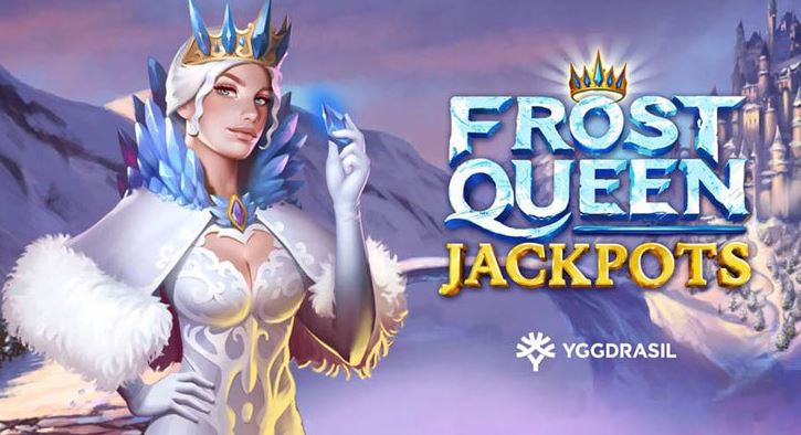 cach choi frost queen hinh anh 3