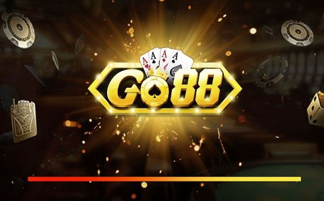 go88 hinh anh 4