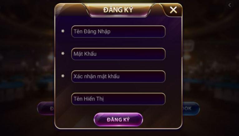 Danh gia cong game Macao club