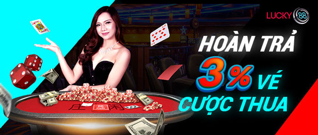 Huong dan cach choi Lucky88 chi tiet