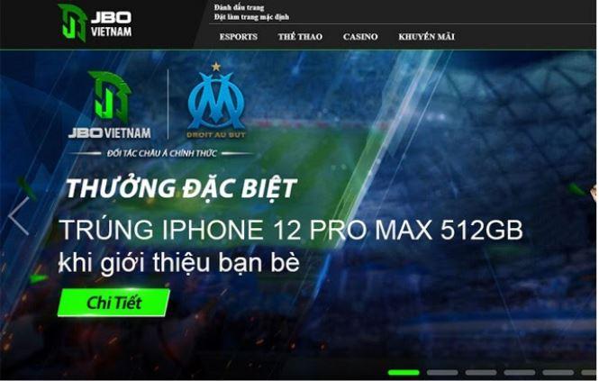 Chuong trinh gioi thieu ban moi trung Iphone 12 Pro Max 512GB