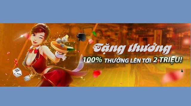 tang thuong len den 2 trieu dong
