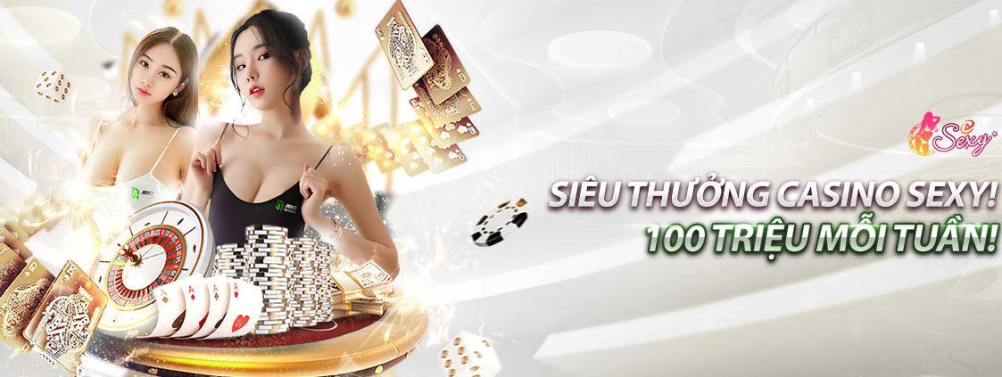 sieu thuong casino sexy hinh anh 2
